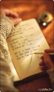 Напишу ему письмо