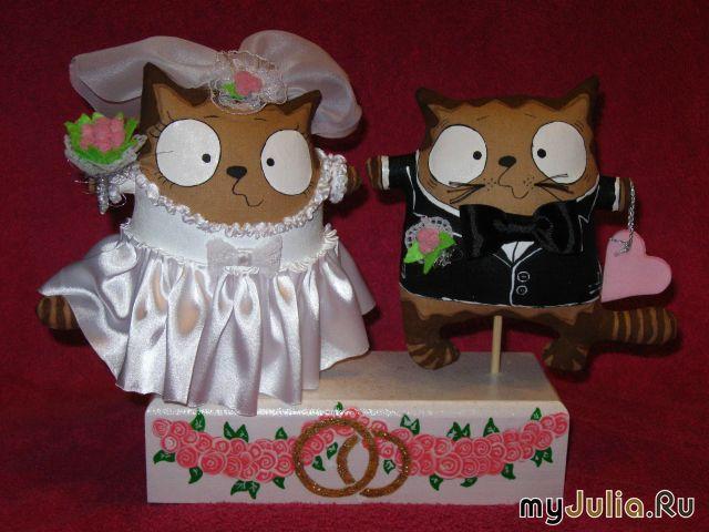 кукла тильда жених и невеста выкройки