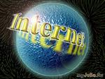 Интернет. И друг, и враг, и так.