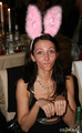 Навстречу году Кролика
