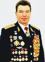 19 декабря день в истории России: Дневник группы «Чтобы помнили ...
