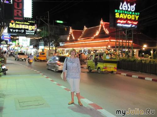 какие в тайланде кошельки из крокодиловой кожи.