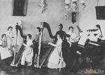 Лидия Чарская и её благородные девицы