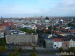Самый скучный город Германии. Часть вторая