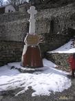 Зимние путешествия по Крыму