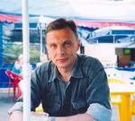 Аватар Дорохин Сергей