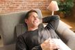 HoMedics: для здоровья и комфорта