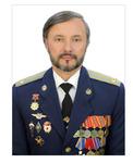 Аватар Олег Бажанов