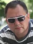Аватар Сергей Власов 1