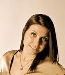 Аватар Polina_Drozdova