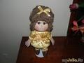 Кукла для Ланы