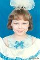 Кукла Юля 2 (вне конкурса)