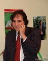 Фото сессия Заури Абуладзе