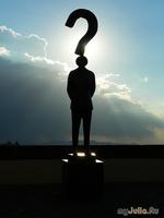 Человек и окружающий его мир