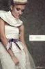 платье от дизайнера Дианы Павловской
