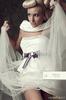 свадебное платье - дизайнерское