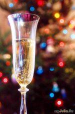 С Новым Годом, или В добрые дали