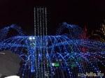 Яркие огни Рождества