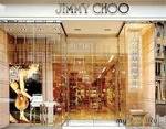 Jimmy Choo - 15 лет