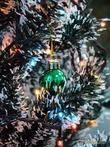 Забытый рецепт новогоднего счастья