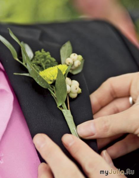 история знакомства жениха и невесты в социальная сеть
