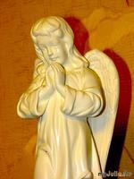 Месть ангелов, или В чем счастье, сестра?