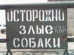 Аватар Juliya