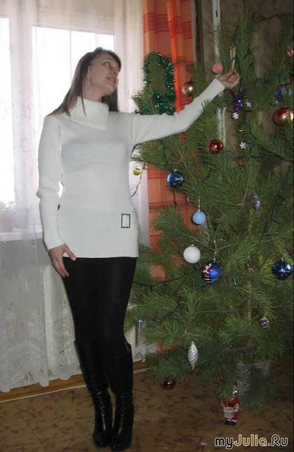 Вколготках без юбки фото фото 197-182