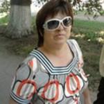 Аватар Я Гульнара