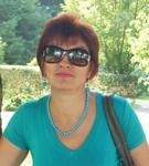 Аватар lana551
