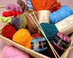 Вышивка. Какие бывают швы в русской народной вышивке. (цикл статей)