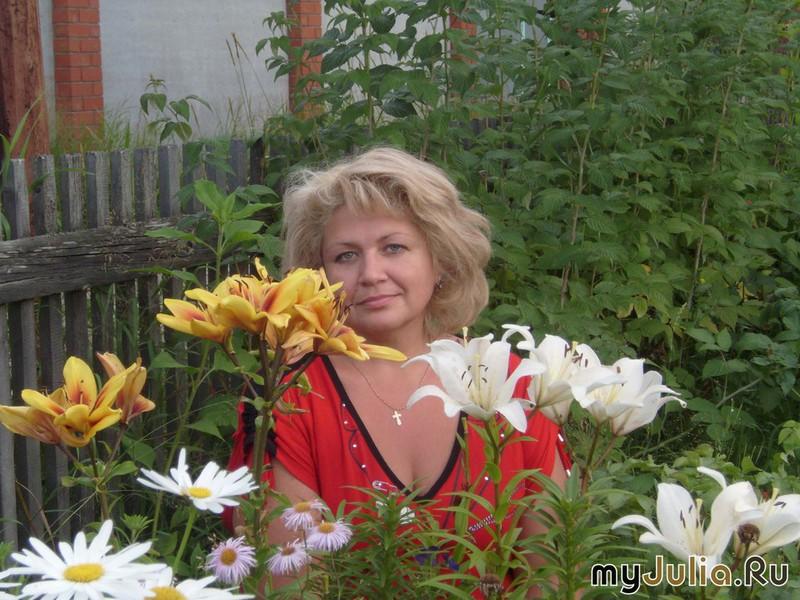 Фото голландские лилии