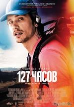 Реальная история о жизни и смерти в фильме «127 часов»