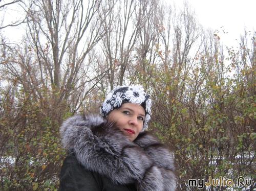 http://www.myjulia.ru/data/cache/2011/02/05/660490_5856thumb500.jpg