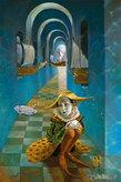 Астропрогноз от Елены Галат на неделю с 7 по 13 февраля 2011 года
