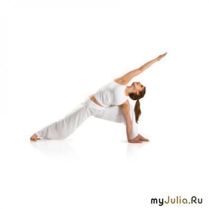 mypibi.ru - Образ жизни в стиле Wellness