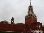 И снова о Москве