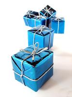 Конкурс: «Подарок мужчине»