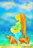 7 вопросов, которые раздражают беременных.