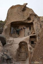 Семисотлетняя Иранская деревня или почему до сих пор не найдут Бен Ладана.