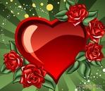Волшебные способы обретения любви