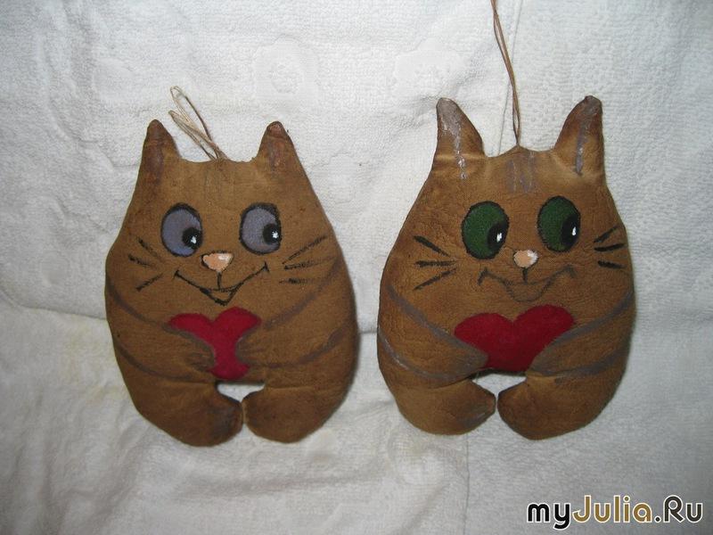 Куклы тильды коты приколы - b78