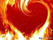 Притяжение сердец (Часть 2)