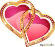 Притяжение сердец (Часть 3)