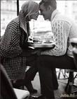Отличительные признаки психики мужчины и женщины