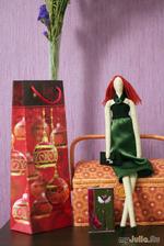 Кукла на заказ... и не только)