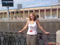 стадион Петровский =)