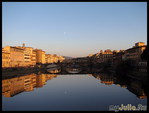 Улочками Флоренции