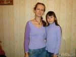 С мамой в одной гамме