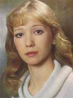 Марина Викторовна Левтова